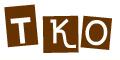 株式会社TKO